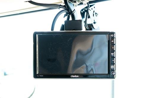 デジタルタコグラフ ドライブレコーダー